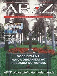 Revista ABCZ