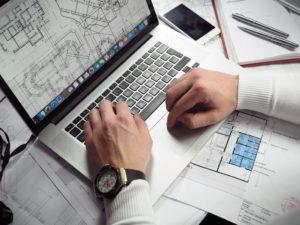 Você sabe o que é compatibilização de projetos?