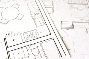 A importância da acessibilidade na arquitetura