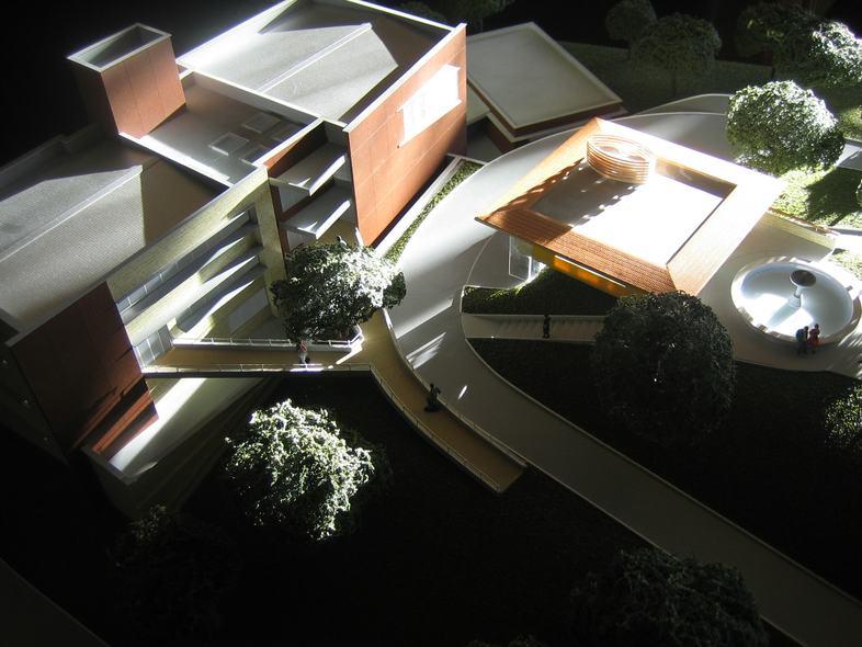 centro-administrativo-museu-mariano-procopio